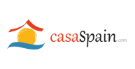 channel manager casaspain