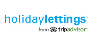 channel manager holidaylettings