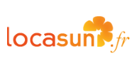 channel manager locasun