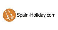 Avantio channel manager spain-holiday